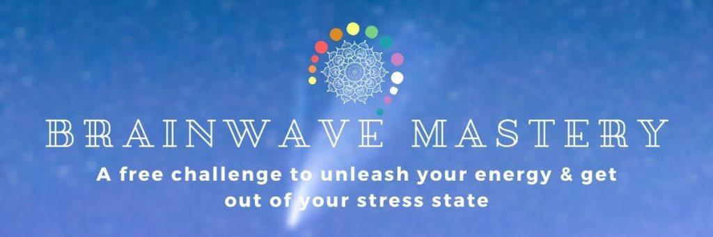 brainwave master free challenge