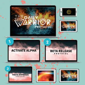 The Daily Warrior Protocol