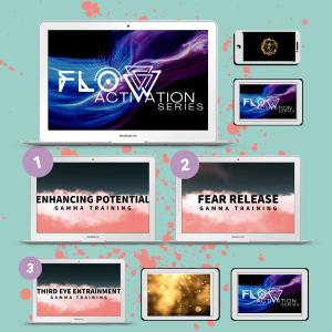 Flow Activation Series